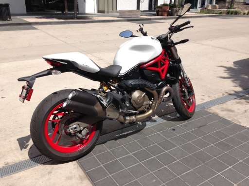 new or used motorcycle for sale in dallas, texas - cycletrader
