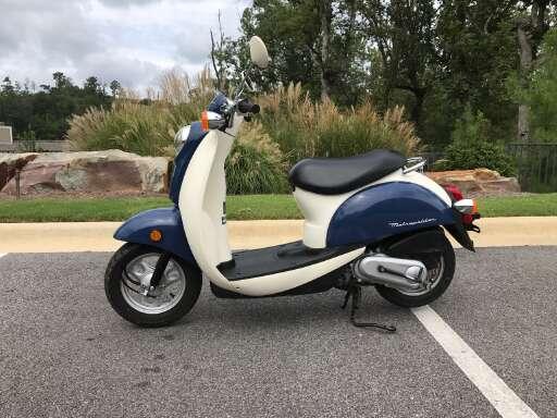 new or used honda motorcycle for sale in birmingham, alabama