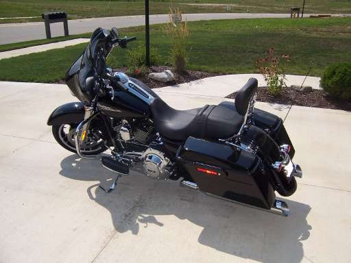 new or used harley--davidson motorcycle for sale in fort wayne