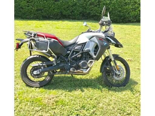new or used motorcycles - harley-davidson, honda, yamaha, suzuki