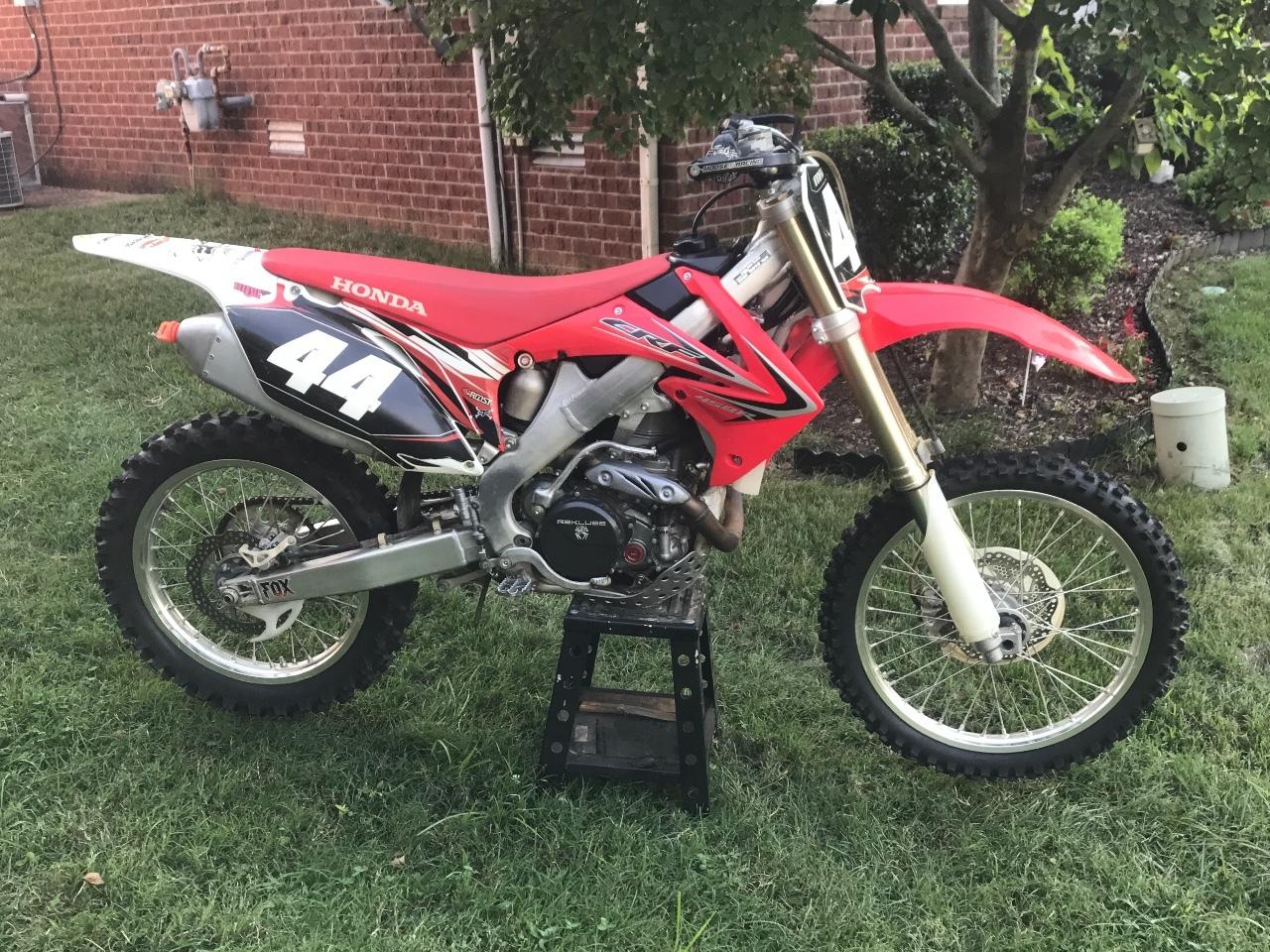 100 85cc motocross bikes for sale pit bike. Black Bedroom Furniture Sets. Home Design Ideas