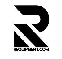 R Equipment - Sycamore Logo