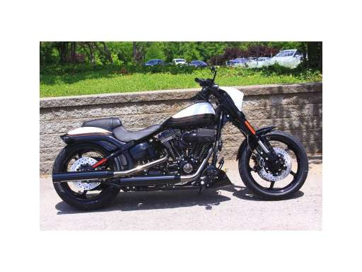 new or used motorcycle for sale in alabama - cycletrader