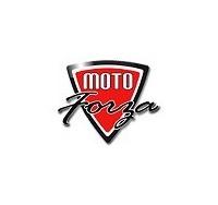 Moto Forza Logo