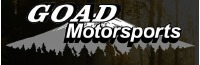 Goad Motorsports Logo