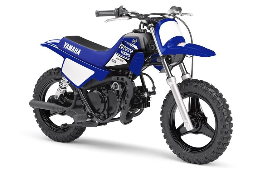 Contact seller about this 2017 yamaha pw50 zinger medina for Yamaha motor finance usa login