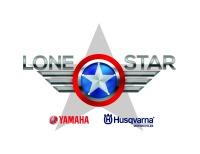 Lone Star Yamaha Logo