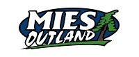 Mies Outland St. Cloud Logo
