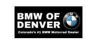 BMW of Denver, Inc Logo