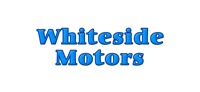 Whiteside Motors Logo
