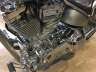 2001 Hotop Softail, motorcycle listing