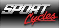Sport Cycles Logo
