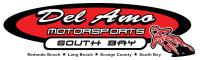 Del Amo Motorsports of South Bay Logo