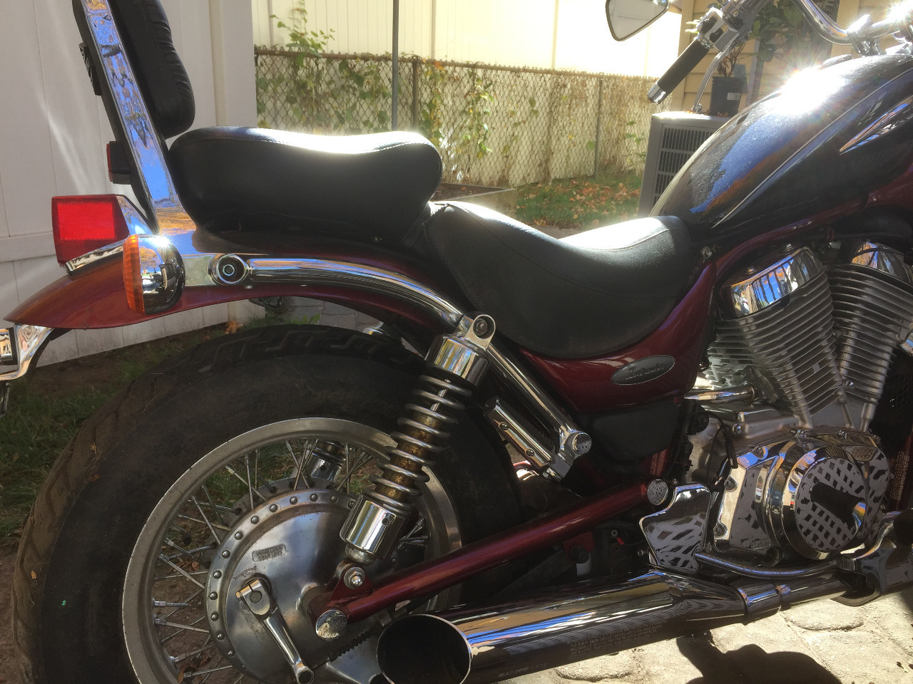 Classic / Vintage Motorcycles For Sale - CycleTrader.com