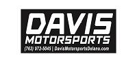 Davis Motorsports of Delano Logo