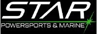 Star Powersports Logo