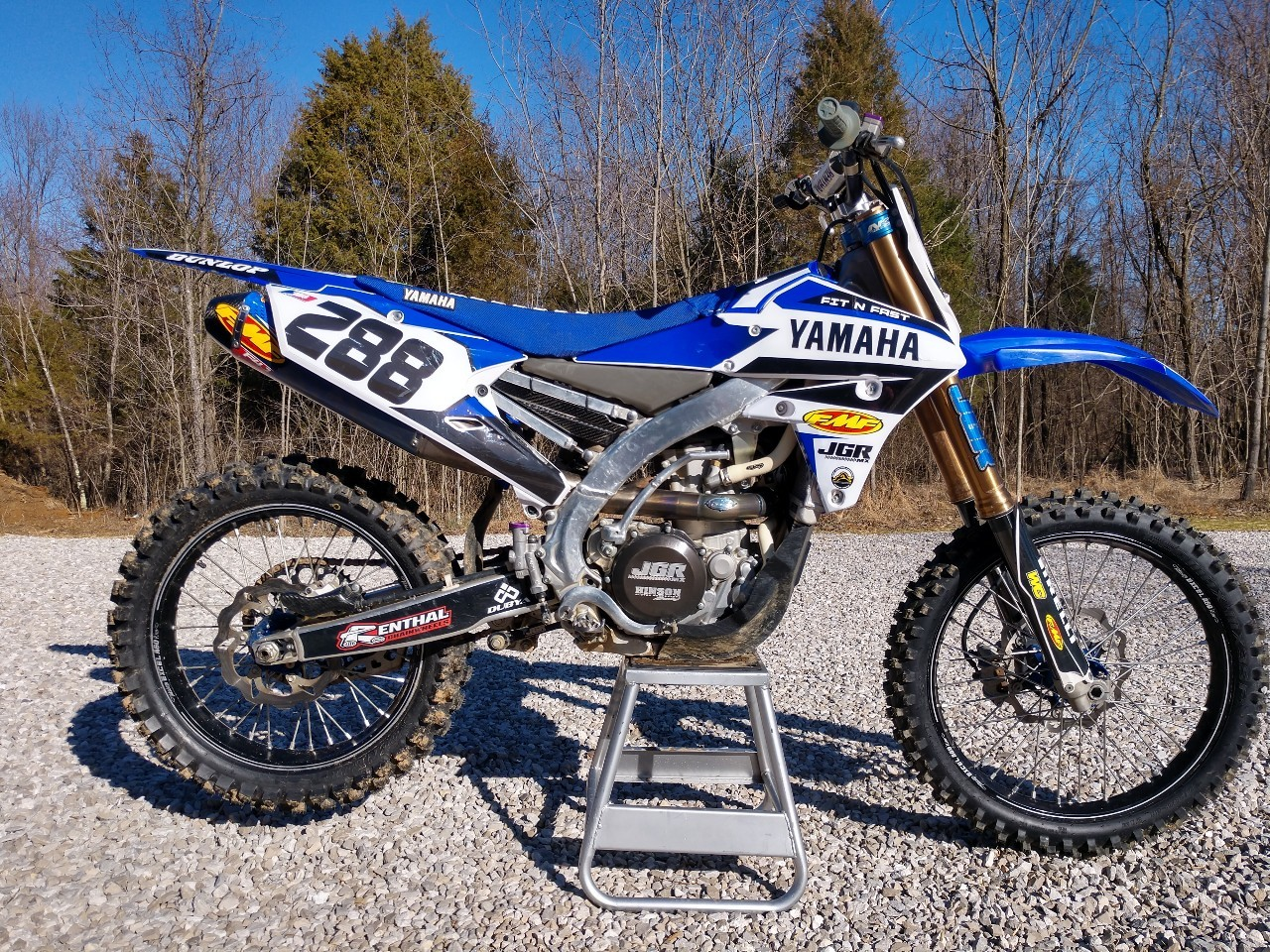 Indiana - Motorcycles For Sale - CycleTrader.com
