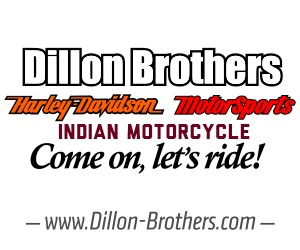 Tao Tao Dealers Near Me >> Motorcycle Dealers In Omaha Ne Tao Tao Motorcycle