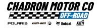 Polaris of Chadron Logo
