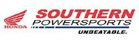 Southern Honda Powersports Logo
