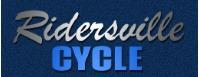 Ridersville Cycle Logo