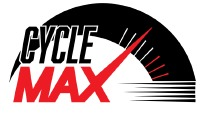 Cycle Max Logo