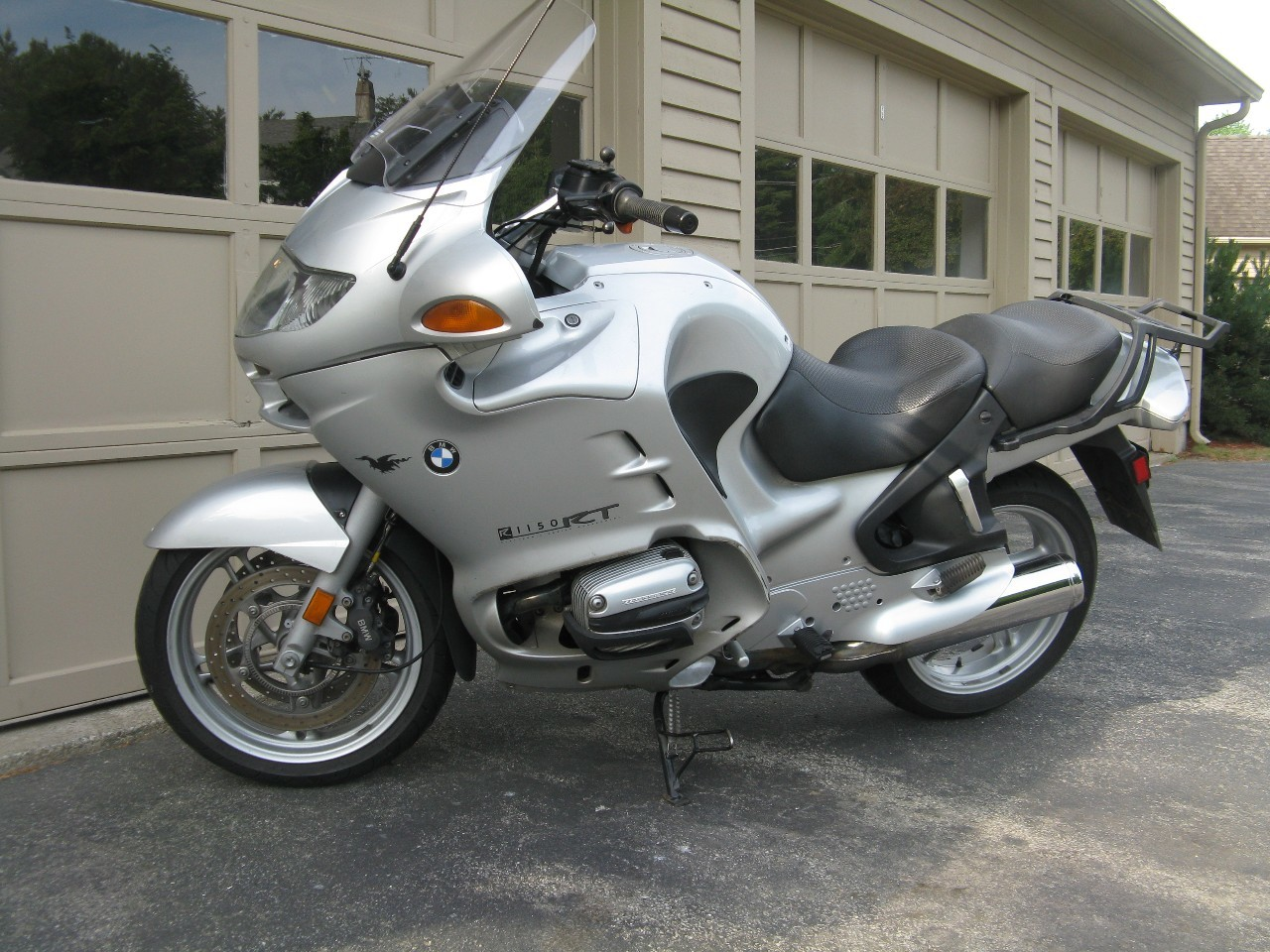 bmw r1200gs adventure jessie luggage for sale 103 pwcs