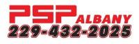 Powersports Plus Logo