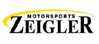 Zeigler Motorsports Logo