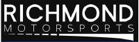 Richmond Motorsports Logo