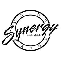 Synergy Motorworks Logo