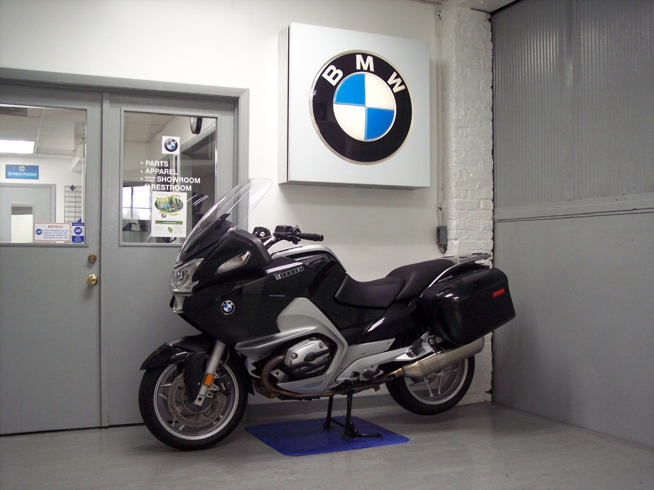 Bmw R 1200 Gs Adventure Triple Black Low Suspension Premium For Sale 2005 R1200gs Engine Diagram View 2514 Motorcycles