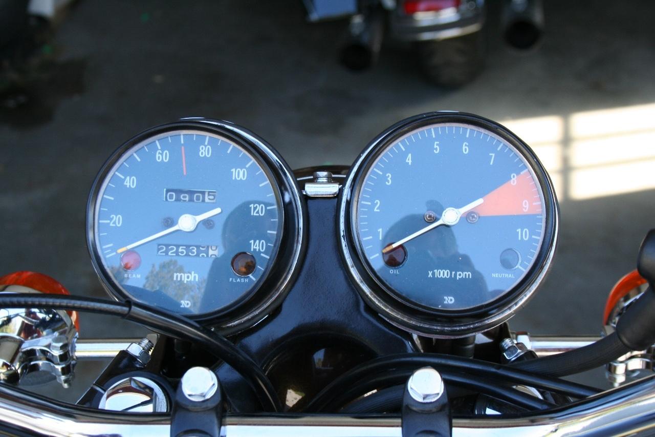 Page 2 of 5 - 1970 Honda Motorcycles - Honda Classic 1956--1982 ...