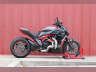 2012 Ducati DIAVEL CARBON TURBO, motorcycle listing