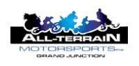 All Terrain Logo