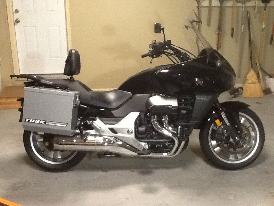 Craigslist Huntsville Decatur Motorcycles By Owner 1stmotorxstyle Org