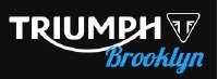Triumph Brooklyn Logo