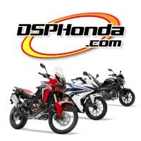 Des Plaines Honda Logo