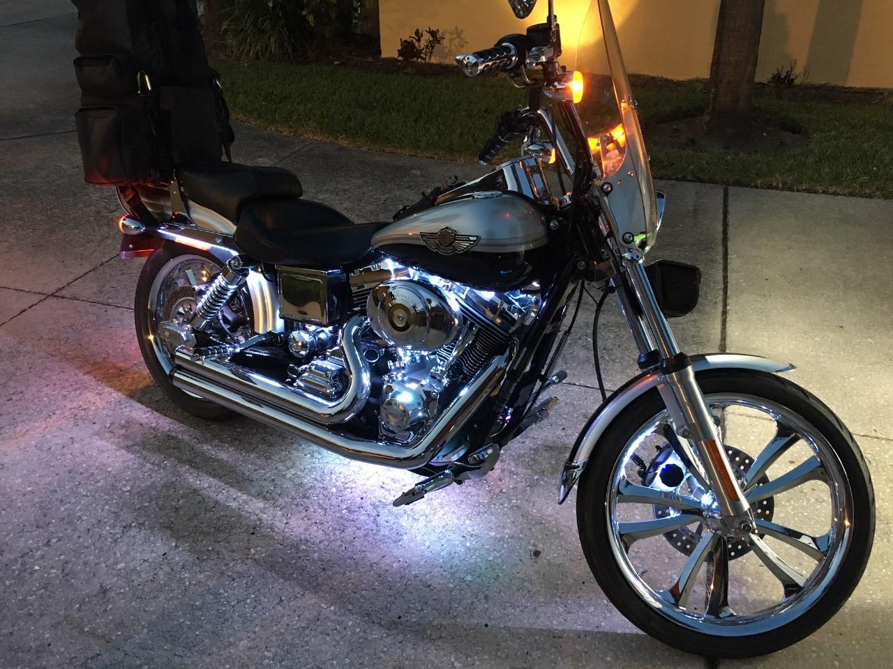 Orlando 599 Used Mini Motorcycles For Sale Snowmobile Trader Handle Hand Grip Handgrip Ninja Rr R Original