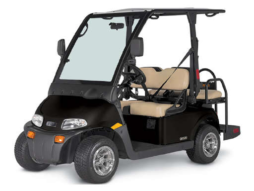 11 E-Z-Go 2FIVE Golf Carts All ATVs For Sale - ATV Trader on used ez go electric cart, used auto, east coast custom carts, yamaha utility carts, everything carts, used campers, used heavy equipment, bad boy carts, used parts, used excavators, king of carts, club car utility carts,