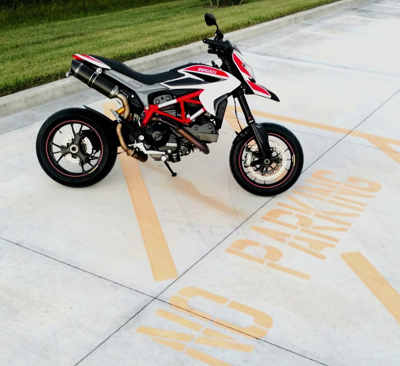 Motorcycles For Sale: 211,840 Motorcycles - CycleTrader.com