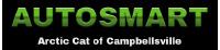AutoSmart Logo