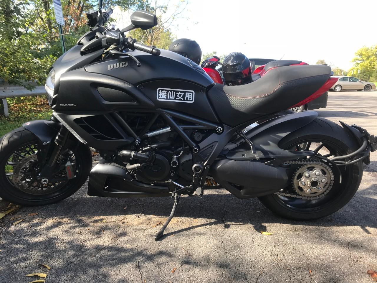 honda motorcycle dealers syracuse ny | Amatmotor.co