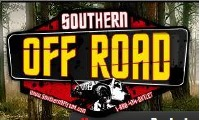 Southern Off Road Logo