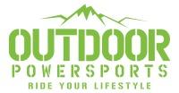 Outdoor Powersports Logo