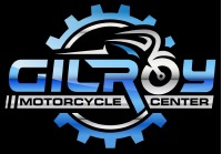 Gilroy Motorcycle Center Logo