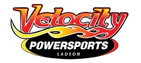 Velocity Powersports Logo