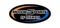 Yamaha MotorSports Of Olympia Logo