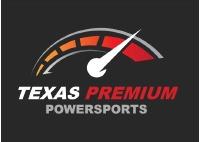 Texas Premium Powersports Logo