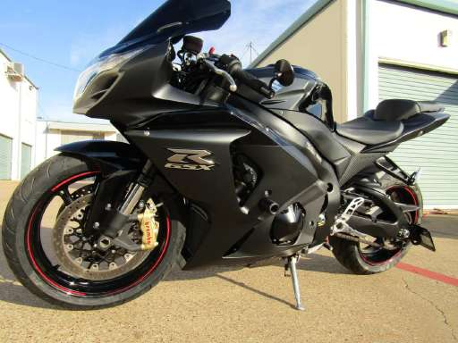 61 2012 suzuki gsx r motorcycles for sale cycle trader